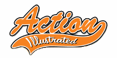 Action Illustrated