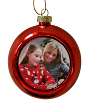 Christmas Decorations For Dye Sublimation Printing