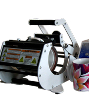 Special offer mug press for 10-11oz mugs